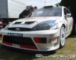 focus_WRC_1.jpg(S3)