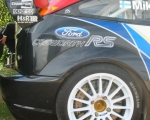 focus_WRC_2.jpg(S3)