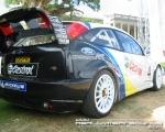focus_WRC_3.jpg(S3)