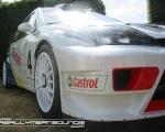 focus_WRC_4.jpg(S3)