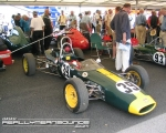 lotus_cosworth_49B.jpg(S3)