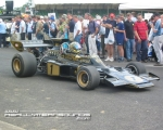 lotus_cosworth_72E.jpg(S3)
