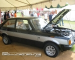 lotus_sunbeam.jpg(S3)