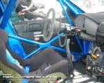 subaru_WRC2.jpg(S3)
