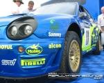 subaru_WRC3.jpg(S3)
