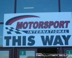 Motorsport_International.jpg(S3)