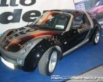 smart_roadster.jpg(S3)