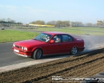 BMW_M5_001.jpg(S3)