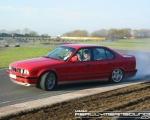 BMW_M5_002.jpg(S3)