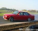 BMW_M5_003.jpg(S3)