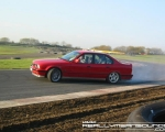 BMW_M5_004.jpg(S3)