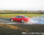 BMW_M5_006.jpg(S3)