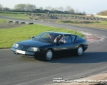 Renault_GTA_001.jpg(S3)