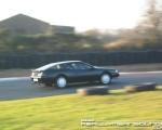 Renault_GTA_002.jpg(S3)