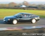 Renault_GTA_003.jpg(S3)