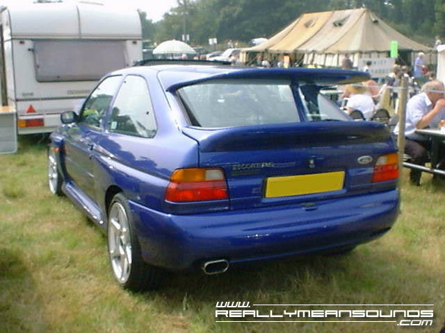 escort_rs_cosworth.jpg(S3)