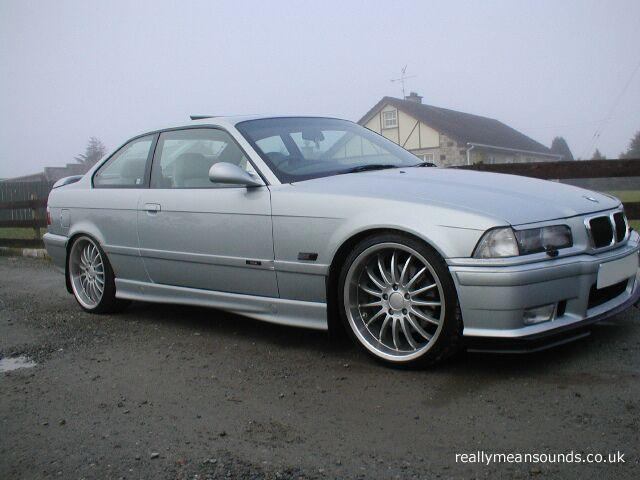 BMW_M3.jpg