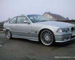 BMW_M3.jpg(S3)