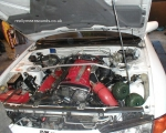 R32_Skyline_engine.jpg(S3)