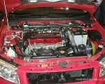 evo7_engine.jpg(S3)