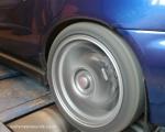 wheel on rollers.jpg(S3)