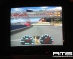 fast_lap.jpg(S3)