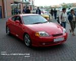 hyundai_coupe_v6.jpg