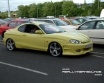 hyundai_yellow_coupe.jpg(S3)