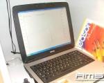 DSCF6434.jpg(S3)