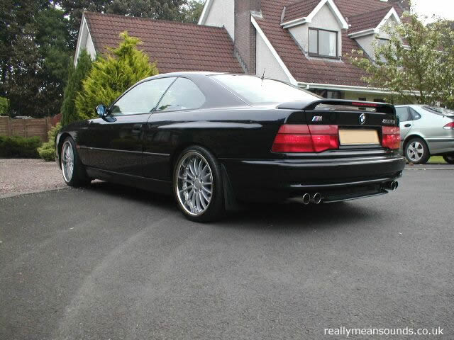 BMW_850CSi.jpg(S3)