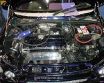 corsa_engine.jpg(S3)