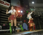dancers.jpg(S3)