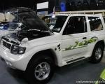 mitsi_pajero_jeep.jpg(S3)