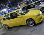 yellow_saxo.jpg(S3)