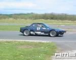 Fiat_X19.jpg(S3)