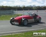 kit_car_1.jpg