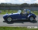 kit_car_2.jpg