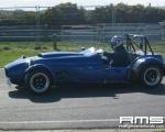 kit_car_3.jpg(S3)