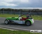 kit_car_5.jpg(S3)