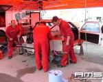 pit_crew.jpg(S3)