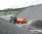 tractor_2.jpg(S3)
