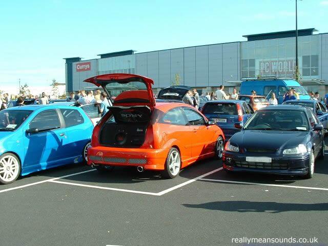 cars.jpg(S3)