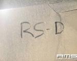 DSCF8488.jpg(S3)