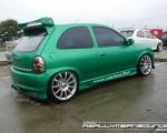 green_corsa.jpg