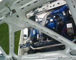 S1_RS_turbo_1.jpg(S3)