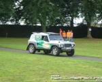 jeep_00.jpg(S3)