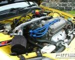 DSCF6800.jpg(S3)