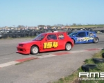 IMG_2005.JPG(S3)