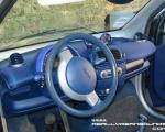 smart_interior.jpg(S3)
