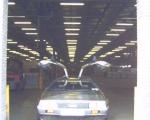 Factory2.jpg(S3)